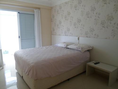 ref.: 548 - apartamento em bertioga, no bairro riviera de são lourenço - 3 dormitórios
