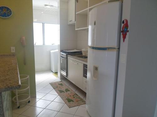ref.: 549 - apartamento em bertioga, no bairro riviera de são lourenço - 3 dormitórios