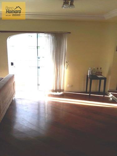 ref.: 5492 - apartamento em sao paulo, no bairro higienopolis - 3 dormitórios