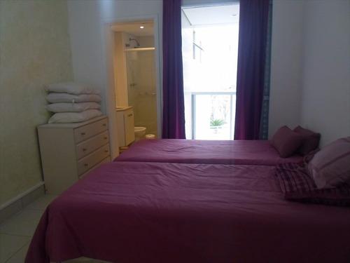 ref.: 552 - apartamento em riviera de são lourenço, no bairro riviera - 4 dormitórios
