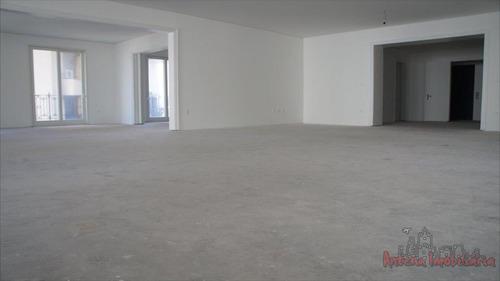 ref.: 5522 - apartamento em sao paulo, no bairro jardim paulistano - 5 dormitórios