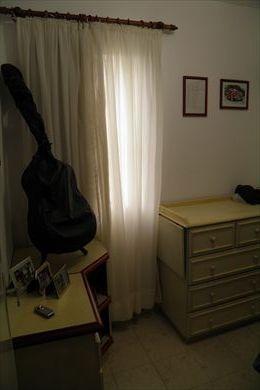 ref.: 5529 - apartamento em sao paulo, no bairro vila prel - 3 dormitórios