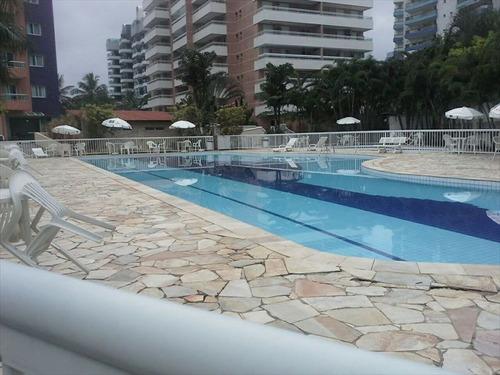 ref.: 553 - apartamento em bertioga, no bairro riviera de são lourenço - 3 dormitórios