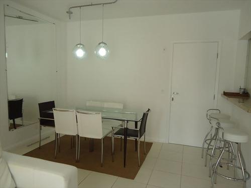 ref.: 554 - apartamento em bertioga, no bairro riviera de são lourenço - 3 dormitórios