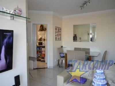 ref.: 555 - apartamento em osasco para venda - v555