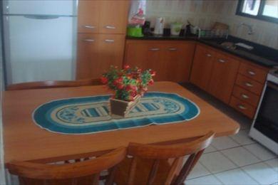 ref.: 55500 - apartamento em praia grande, no bairro cidade ocian - 2 dormitórios