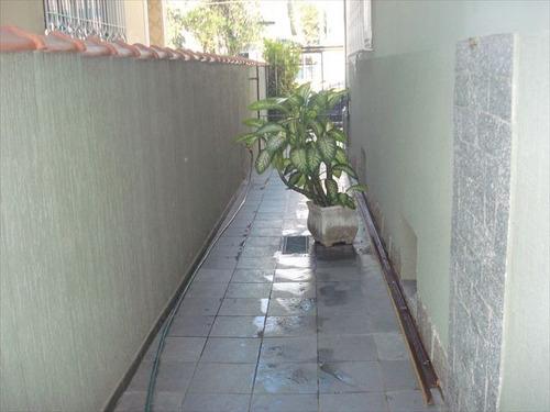 ref.: 5556 - casa em santos, no bairro boqueirao - 3 dormitórios