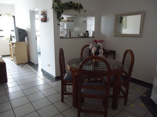 ref.: 556 - apartamento em bertioga, no bairro riviera de são lourenço - 2 dormitórios