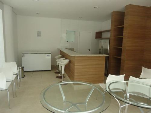 ref.: 557 - apartamento em bertioga, no bairro riviera de são lourenço - 4 dormitórios