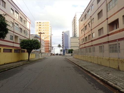 ref.: 557 - apartamento em praia grande, no bairro tupi - 3 dormitórios