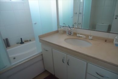 ref.: 5588 - apartamento em sao paulo, no bairro vila andrade - 3 dormitórios