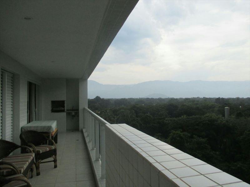 ref.: 559 - apartamento em bertioga, no bairro riviera de são lourenço - 4 dormitórios