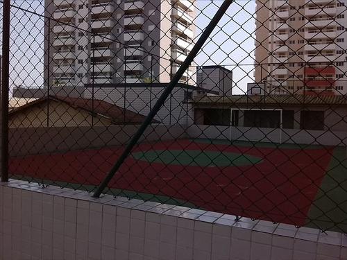 ref.: 55901 - apartamento em praia grande, no bairro ocian - 1 dormitórios