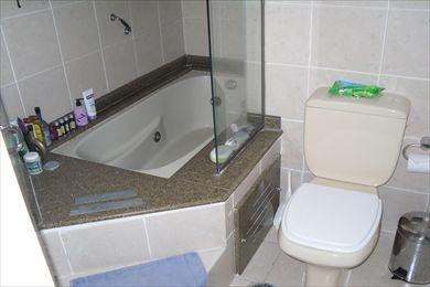 ref.: 5599 - apartamento em sao paulo, no bairro morumbi - 1 dormitórios