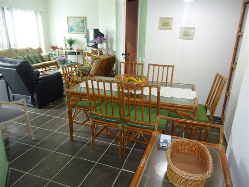 ref.: 560 - apartamento em bertioga, no bairro riviera de são lourenço - 4 dormitórios