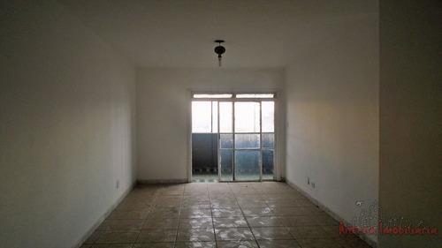 ref.: 5604 - apartamento em sao paulo, no bairro campos eliseos - 1 dormitórios