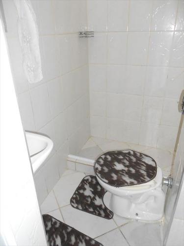 ref.: 561 - apartamento em praia grande, no bairro caiçara - 1 dormitórios