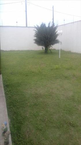 ref.: 562 - terreno em itanhaém, no bairro vila são roque