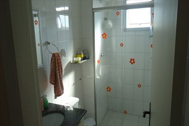 ref.: 5626 - apartamento em sao paulo, no bairro morumbi - 2 dormitórios