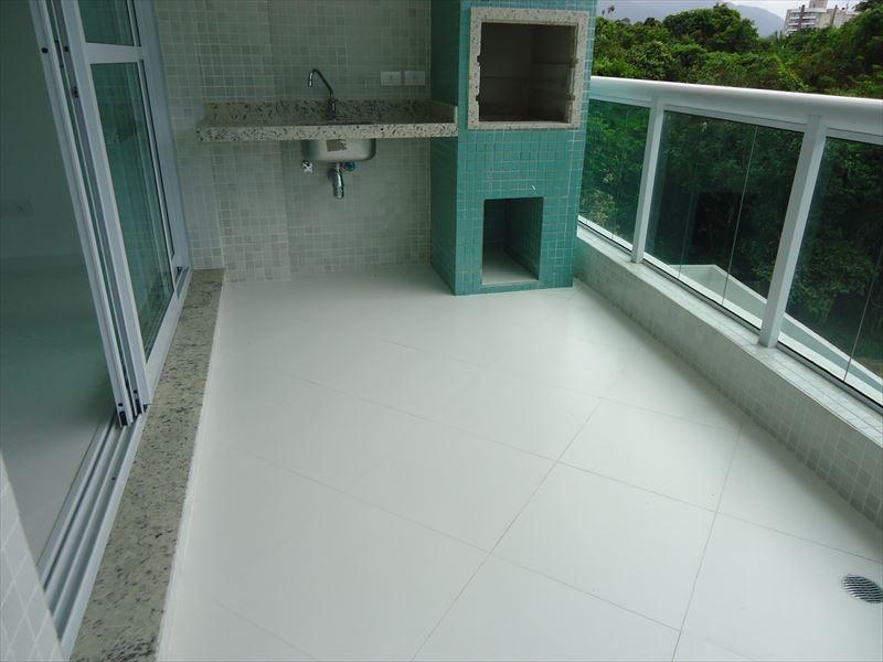 ref.: 563 - apartamento em bertioga, no bairro riviera de são lourenço - 3 dormitórios