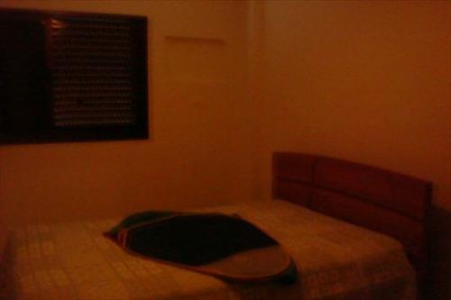 ref.: 563 - apartamento em praia grande, no bairro canto do forte - 3 dormitórios