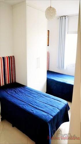 ref.: 5633 - apartamento em sao paulo, no bairro santa cecilia - 2 dormitórios