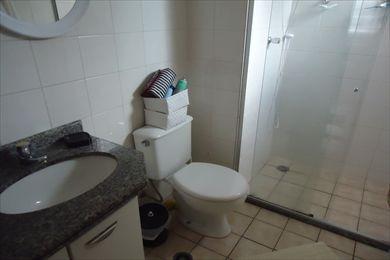 ref.: 5640 - apartamento em sao paulo, no bairro morumbi/vila andrade - 2 dormitórios