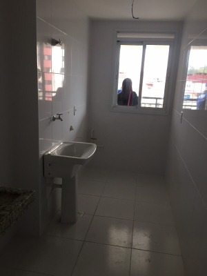 ref.: 565 - apartamento em osasco para venda - v565