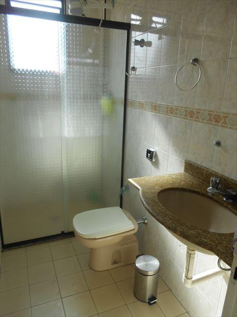 ref.: 565 - apartamento em praia grande, no bairro caicara - 2 dormitórios