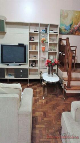 ref.: 5652 - apartamento em sao paulo, no bairro santa cecilia - 3 dormitórios