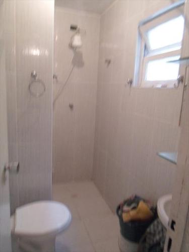 ref.: 566 - apartamento em praia grande, no bairro real - 1 dormitórios