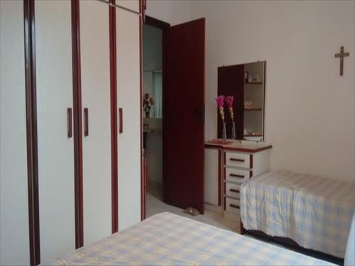 ref.: 567 - apartamento em praia grande, no bairro ocian - 1 dormitórios