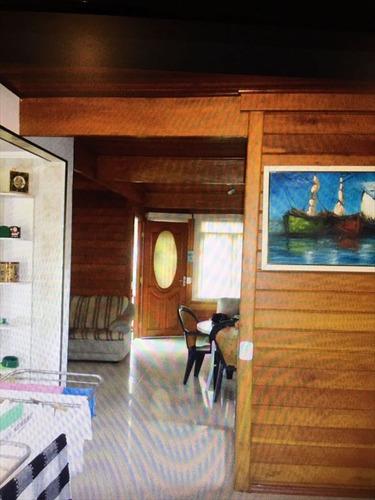 ref.: 568 - casa condomínio fechado em bertioga, no bairro morada da praia - 5 dormitórios