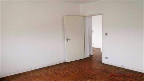 ref.: 5682 - apartamento em sao paulo, no bairro republica - 1 dormitórios