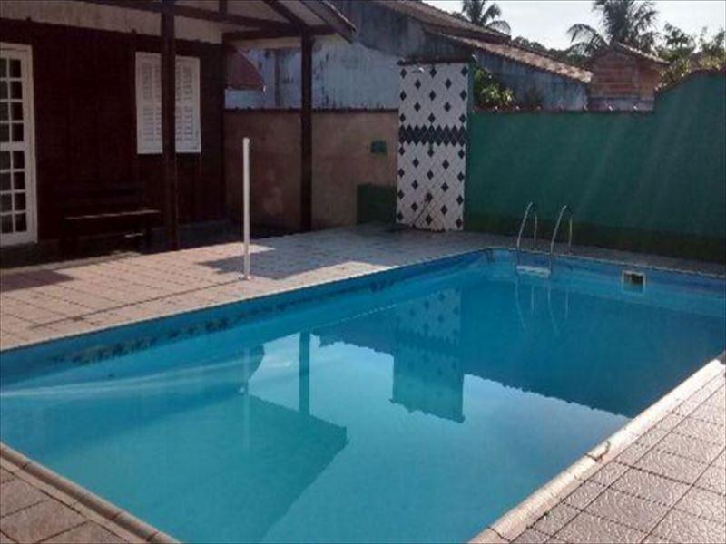 ref.: 569 - casa condomínio fechado em bertioga, no bairro morada da praia - 3 dormitórios