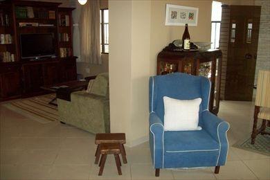 ref.: 569900 - apartamento em santos, no bairro embare - 4 dormitórios