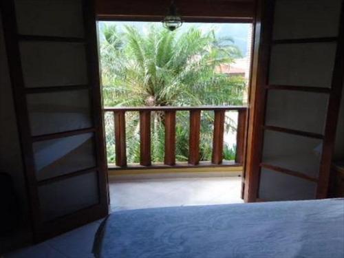 ref.: 57 - casa condomínio fechado em bertioga, no bairro morada da praia - 4 dormitórios