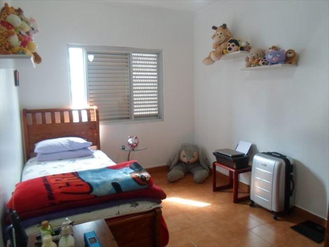ref.: 571 - apartamento em praia grande, no bairro caicara - 1 dormitórios