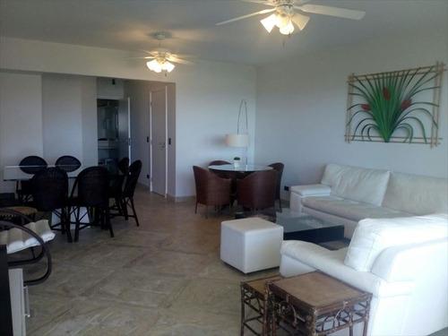 ref.: 574 - apartamento em bertioga, no bairro riviera de são lourenço - 3 dormitórios