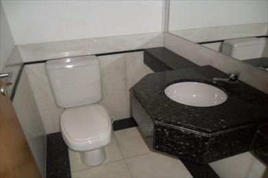 ref.: 5746 - apartamento em sao paulo, no bairro vila andrade - 4 dormitórios