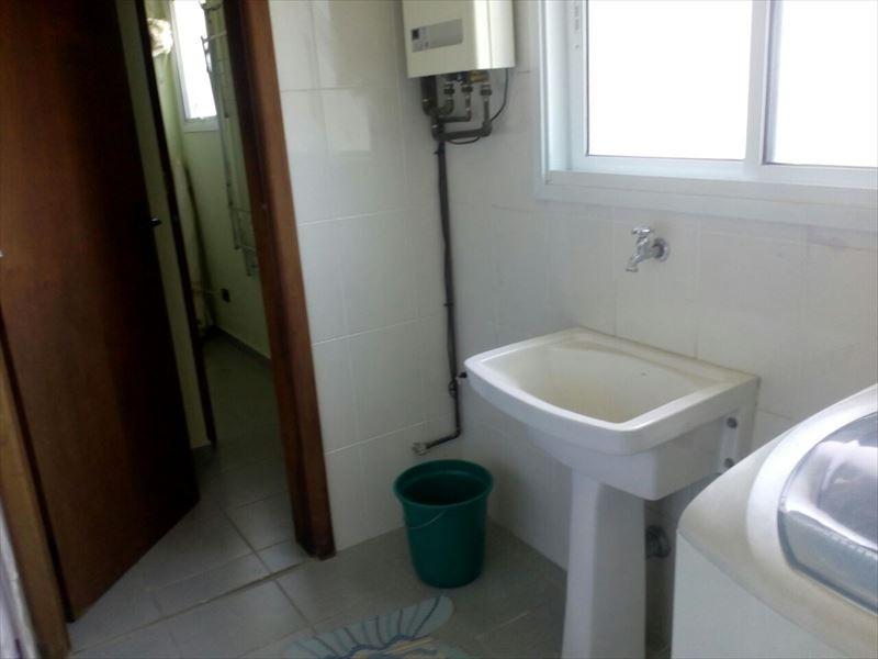 ref.: 575 - apartamento em bertioga, no bairro riviera de são lourenço - 3 dormitórios
