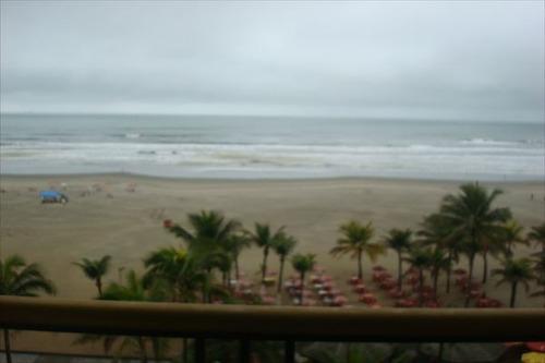 ref.: 575 - apartamento em praia grande, no bairro guilhermina - 3 dormitórios