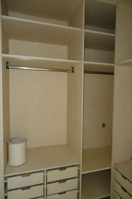 ref.: 5774 - casa condomínio fechado em sao paulo, no bairro morumbi casa em cond - 4 dormitórios