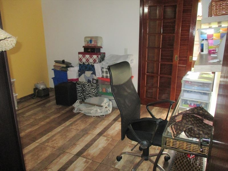 ref.: 578 - casa condomínio fechado em bertioga, no bairro indaia - 2 dormitórios