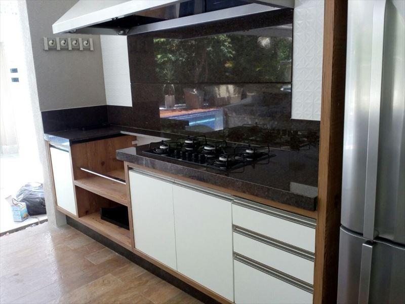 ref.: 579 - casa condomínio fechado em bertioga, no bairro riviera de são lourenço - 6 dormitórios