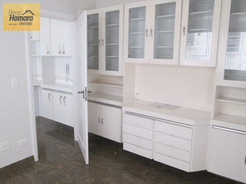 ref.: 5802 - apartamento em sao paulo, no bairro higienópolis - 4 dormitórios