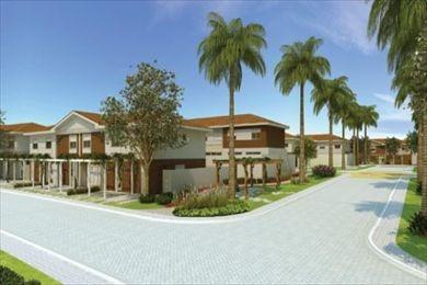 ref.: 5820 - casa condomínio fechado em sao paulo, no bairro morumbi - 2 dormitórios