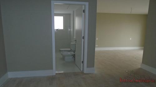 ref.: 5826 - apartamento em sao paulo, no bairro santa cecilia - 4 dormitórios