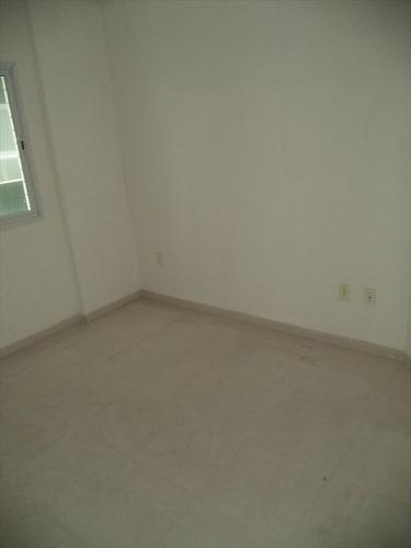 ref.: 583 - apartamento em praia grande, no bairro canto do forte - 3 dormitórios