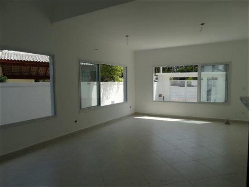ref.: 583 - casa condomínio fechado em bertioga, no bairro guaratuba costa do sol - 4 dormitórios